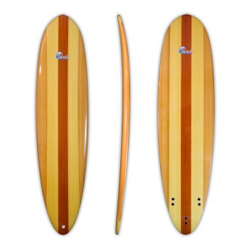 Soulr Woody Funboard