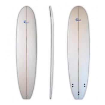 Soulr Mini Longboard