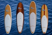How to Choose a Stand Up Paddle Board