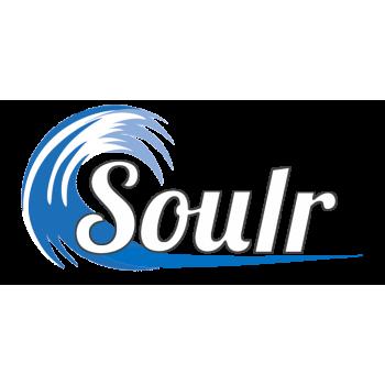 Soulr Logo