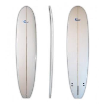 Soulr Squash Tail Longboard